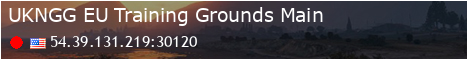 BRAND NEW UPDATE | Misguided RP 2.0 | Apply for Whitelist! | Discord.io/MisguidedRP | Housing, Gangs, Drugs | Whitelist avalible
