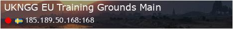 [SWE] Underground Roleplay |18+| discord.meundergroundrp