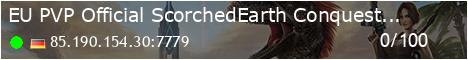 EU-PVP-Official-Ragnarok-Conquest3 - (v327.19)