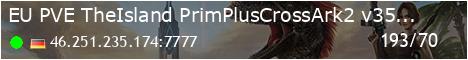 EU-PVE-TheIsland-PrimPlusCrossArk2 - (v318.14)