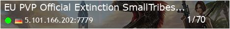 EU-PVP-Official-Extinction-SmallTribes72 - (v327.19)