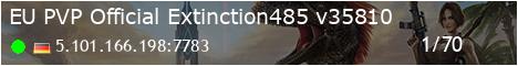 EU-PVP-Official-Extinction485 - (v323.17)