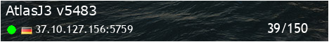 Atlas_J3 - (v524.12)