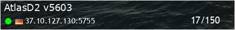 Atlas_B11 - (v524.12)