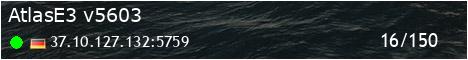 Atlas_C8 - (v524.12)