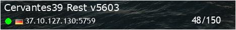 Atlas_C2 - (v524.12)