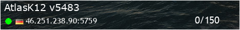 Eastern Tundra Freeport - (v410.4)