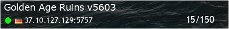 Atlas_B9 - (v406.13)