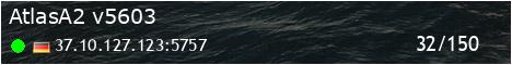 Atlas_A2 - (v524.12)