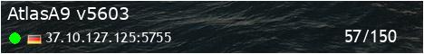 Atlas_A7 - (v406.13)