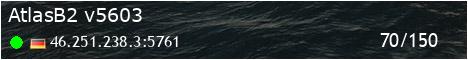 Atlas_A8 - (v410.4)