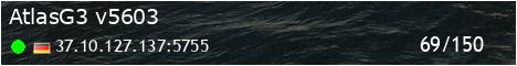 Atlas_D10 - (v408.1)