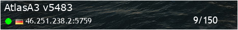 Atlas_A3 - (v410.4)