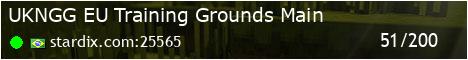 StarDix - Servidor Minecraft Brasil