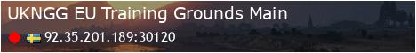 [SWE] Never Ending Roleplay 18+ Öppen whitelist! discord.gg/qPCqX44 @http://nerp.online/