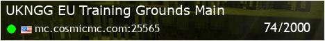Cosmic Craft