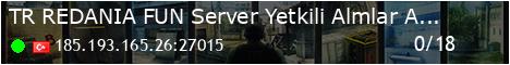 [TR] Türkiye Cumhuriyeti |PRO-PUB| bunguo.com