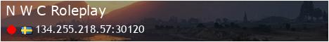 [TESTSERVER] Dz-Crew GaminG  Role Play Whitelist Discord  https://discord.gg/wH2h3zY   سيرفر جزائري للحياة الواقعية  