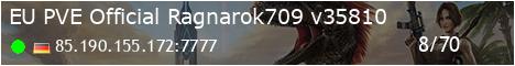 EU-PVE-Official-Ragnarok709 - (v327.19)