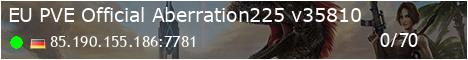 EU-PVE-Official-Aberration225 - (v323.17)