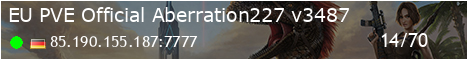 EU-PVE-Official-Aberration227 - (v323.17)