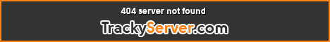 Blundell & Grumpys minecraft server