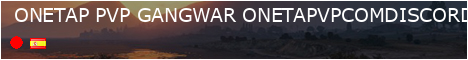 [ESP/LAT] CaosRP V2 | 🔊Discord.io/caosrp | 👮♂️LSPD | 🚒LSFD | 🔪Mafias/Bandas | 💼Negocios | 💊Drogas | 🔨Trabajos | Staff 24/7 | Scripts propios