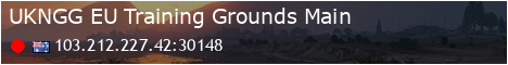 Outback Gaming FivePD🚔 | Australia Based🦘 | Custom Police Cars🚓 | LSPDFR Multiplayer🚨 | Police Roleplay🌃 | Rank upgrades👮‍♂️ | Discord: https://discord.gg/yfhTa2k