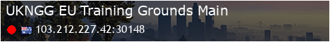 Outback Gaming FivePD🚔 | Australia Based🦘 | Custom Police Cars🚓 | LSPDFR Multiplayer🚨 | Police Roleplay🌃 | Rank upgrades👮♂️ | Discord: https://discord.gg/yfhTa2k FiveM server