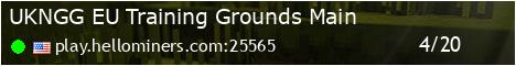 �8�l�m�7�l (�e�l�kH�7�l) �8�l�m �7�l [�6�lHello�8�lMiners�7�l] �8�l�m�7�l (�e�l�kH�7�l) �8�l�m �7�l� �eHelloMiners.com �7�l� �c1.16 �7�l� �aStart your journey! �7�l�
