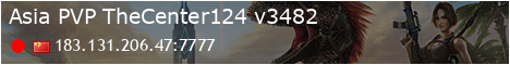 Asia-PVP-TheCenter124 - (v305.13)