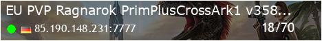 EU-PVP-Ragnarok-PrimPlusCrossArk1 - (v327.19)