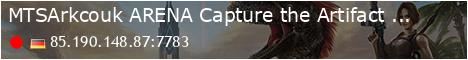MTSArk.co.uk [ARENA] Capture the Artifact 2 - (v327.19)