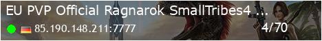 EU-PVP-Official-Ragnarok-SmallTribes4 - (v327.19)