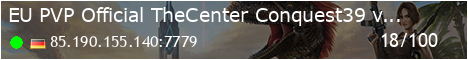 EU-PVP-Official-Ragnarok-Conquest41 - (v327.19)