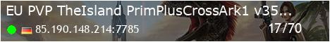 EU-PVP-TheIsland-PrimPlusCrossArk1 - (v327.19)