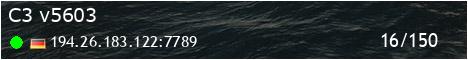 E4 Karibik PvE - (v524.12)