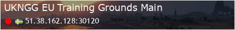 Swedish Earth RP | Whitelist | Ansök via discord.ggDRKyxqy