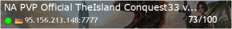 NA-PVP-Official-Ragnarok-Conquest27 - (v327.19)