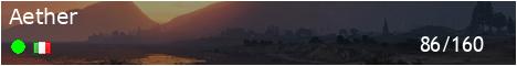 [ITA]Aether Roleplaydiscord.io/AetherRoleplay